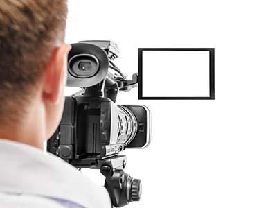 Mainosvideot - mainostoimisto ideaomena Joensuu
